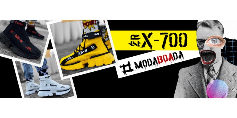 x700-2 mobile