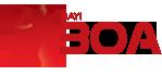 BayiBoa.com